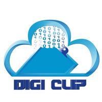 Digi Clip