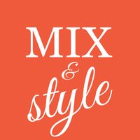 Mix & Style – Dressing Room and Virtual Closet App