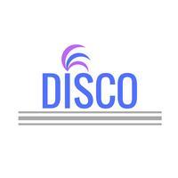 DiscoSaver