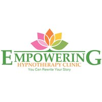 Empowering Hypnotherapy Clinic