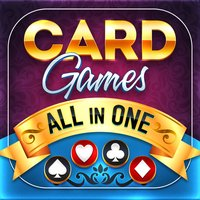 Collection of Best Card Games!