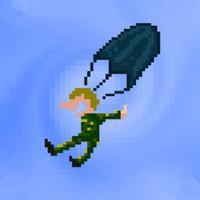 Parachute Reborn