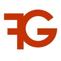 Logo Yazılım ( FavoriTekTIK )