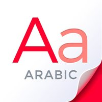 Arabic Font: fonts installer for writer & designer