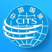 中国国旅CITS-品质旅游专家为你提供一站式旅游服务