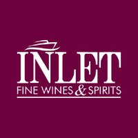 Inlet Fine Wines and Spirits