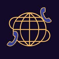 Teletech Office Portal