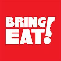 BRING EAT!