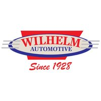 Wilhelm Automotive Service Centers