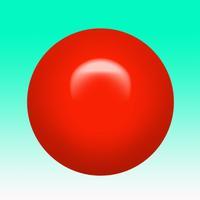 Circle Bounce Arcade - A Retro Retry Game