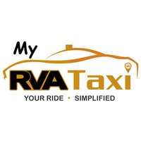 My RVA Taxi Official App