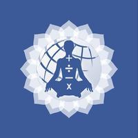 Vedic Maths India