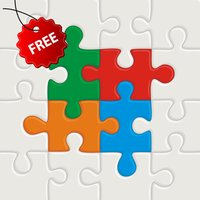 Jigsaw Puzzle Games - Free