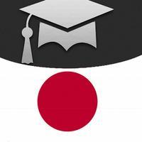 Learn Japanese™