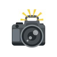 LaunchCamera2
