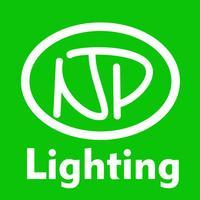 NP Lighting
