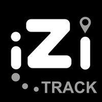 iZi TRACK