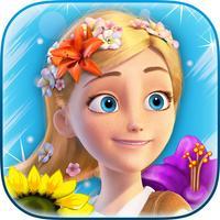 Snow Queen 2: Winter Flowers