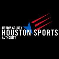 Harris County – Houston Sports