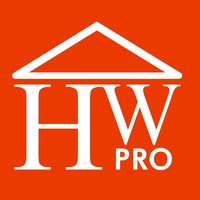 MyHomeWorkers Pro