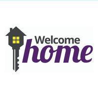 Welcome Home NI