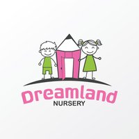 Dreamland Nursery