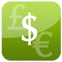 Simple VAT for Mac