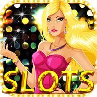 Vegas City Slot machines adventure game