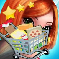 Shop runner