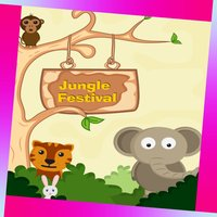 Guess the animal is fun learn english for everyone
