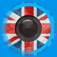 Virtual London Touch