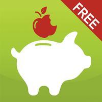 Calorie Saver Free