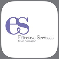 Effectiveservices bookkeeping