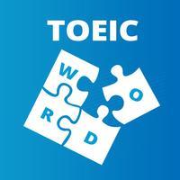 TOEIC Vocabulary Practice Test