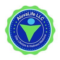 AluvaLife Anti-Aging