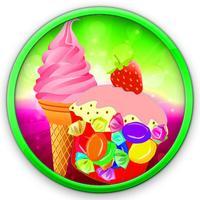 Candy Splash Legend - Ultimate Challange
