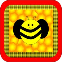 Busy Bee Animal Games