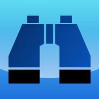 SmartWatch Remote Viewer (Phone)