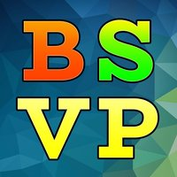 BSVP - Bingo Slots Video Poker
