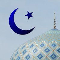 Islamic Wallpapers - for iPad