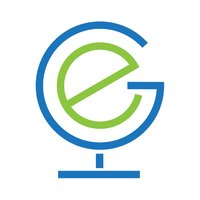 Duke Global Education