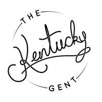 Kentucky Gent