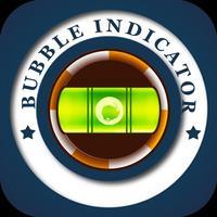 Bubble Level Indicator