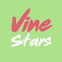 Vine Stars - The Soundboard