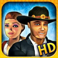 Hide & Secret: Treasure of the Ages HD