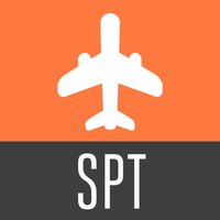 Split Travel Guide and Offline City Map