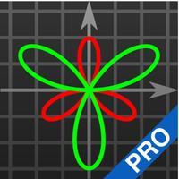 Good Grapher Pro - scientific graphing calculator
