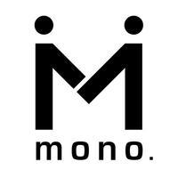 大阪 美容室 mono.hair
