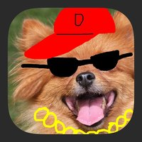 Draw On My Pics 2 for iOS8+ (Universal)
