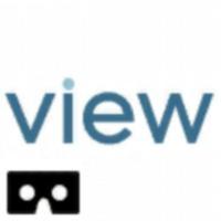View VirtualReality Experience